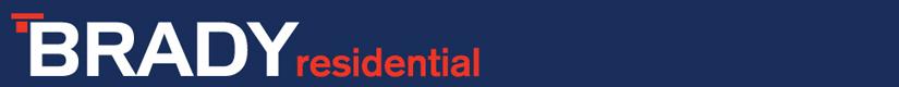 brady-residential-logo825x80