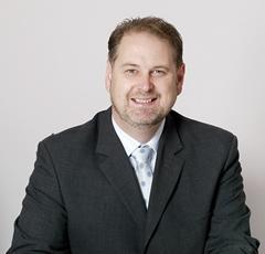 Simon Pethica
